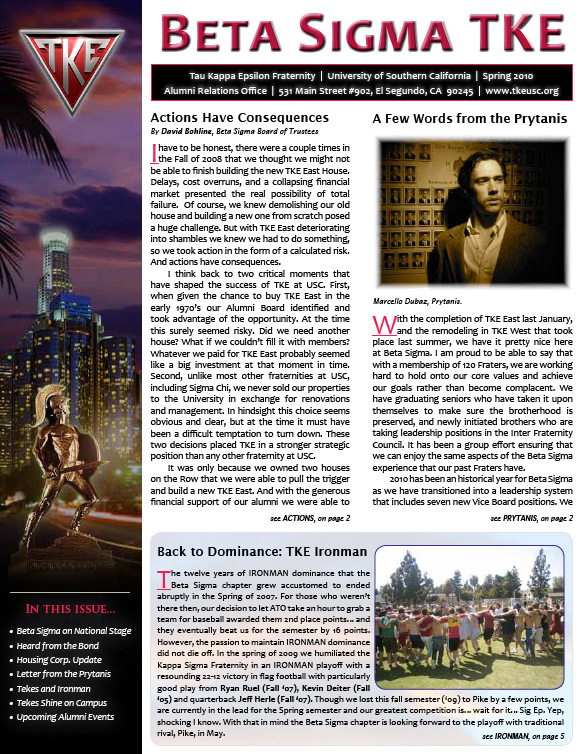 newsletter-page1