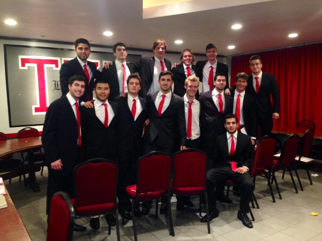 spring_2014_pledge_class_photo
