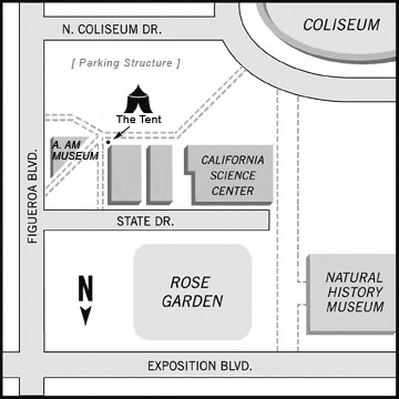 tent_map_20071