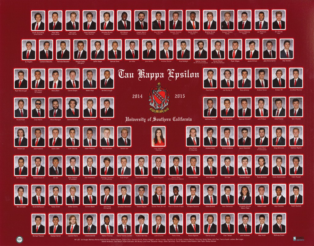 TKE-Composite-2014-2015 Low Rez