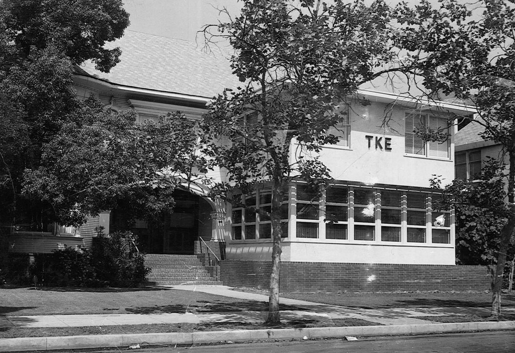 TKE-West-Circa-Early-1960s