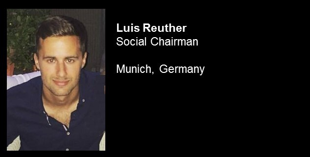 Luis Reuther